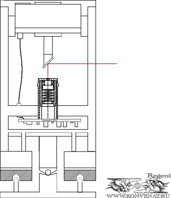 Laser Level draw