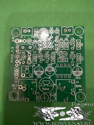 transmitter2