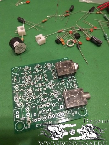 transmitter4