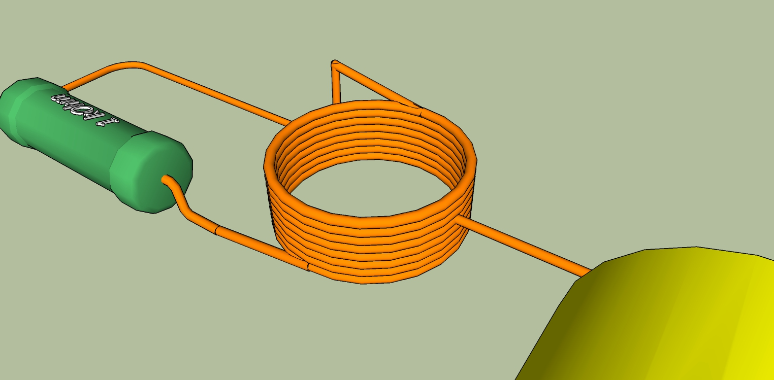 Wireles3